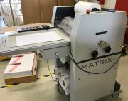 Vivid Laminating-Matrix 530